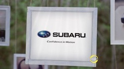 subaru earth day.jpg