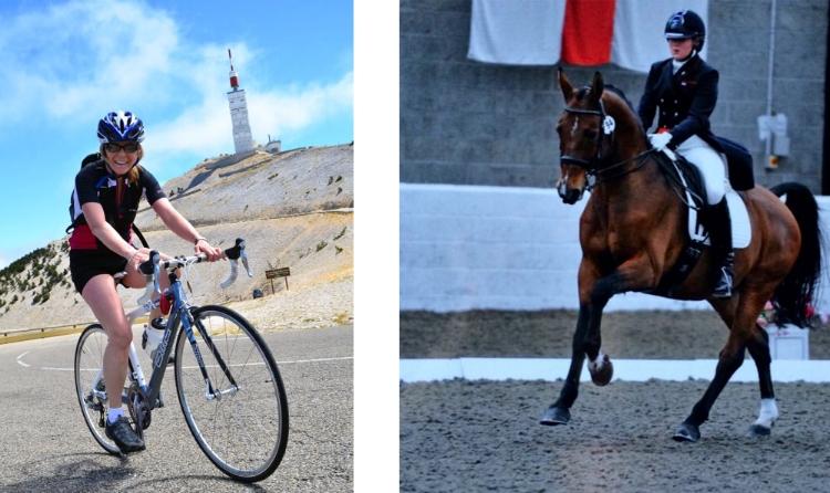 NLP Edinburgh for sports performance enhancement