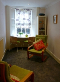 Hypnotherapy, NLP & Life Coaching at Mulberry House Edinburgh