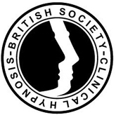 Audrey is a member of the British Society of Clinical Hypnosis