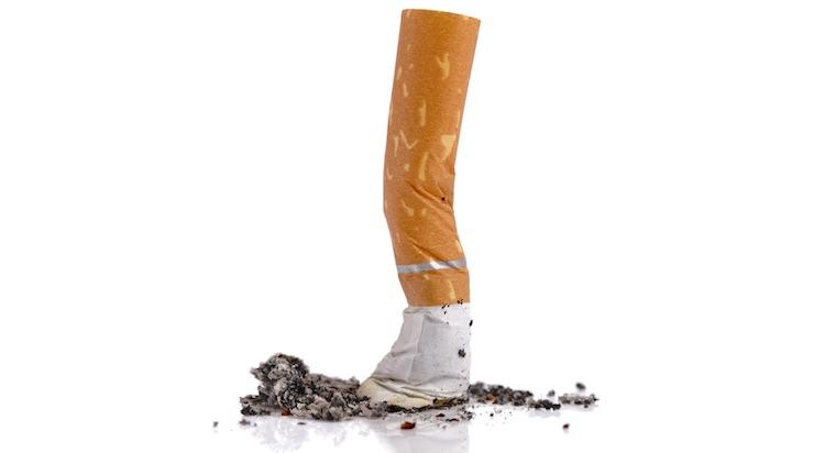 hypnotherapy edinburgh quit smoking