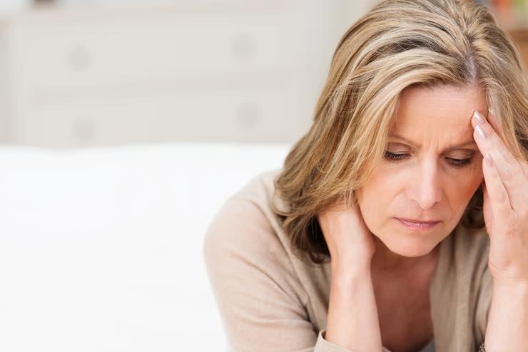hypnotherapy edinburgh headaches stress anxiety