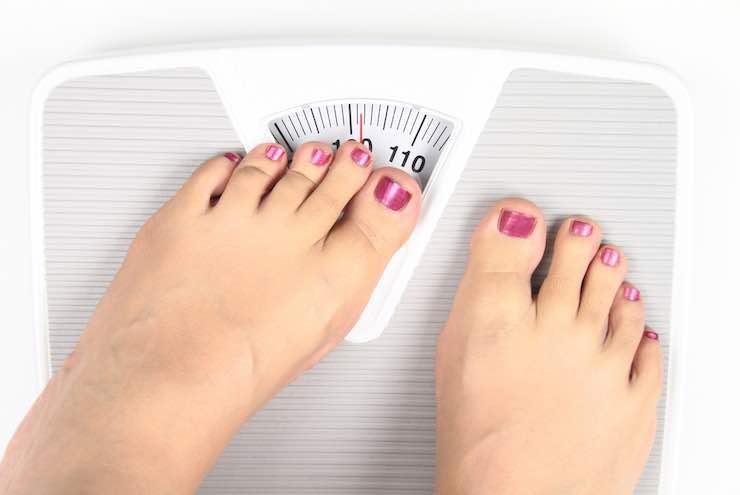 hypnotherapy edinburgh weight management weight loss
