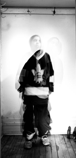 Boy in closet - 6.jpg