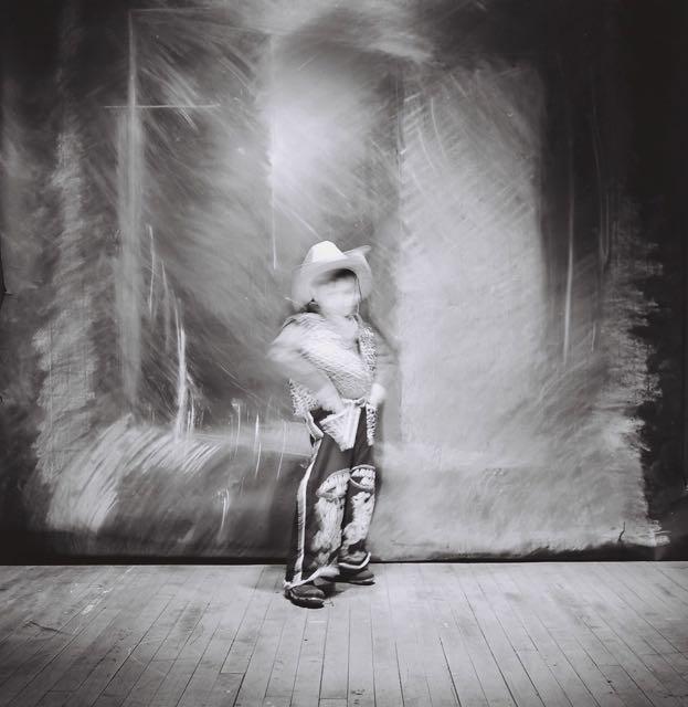 Cowboys - 5.jpg