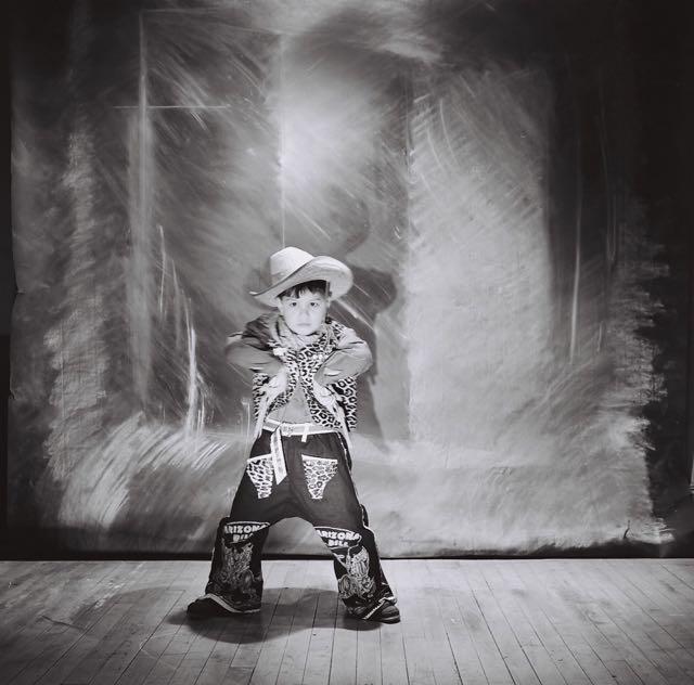 Cowboys - 1.jpg