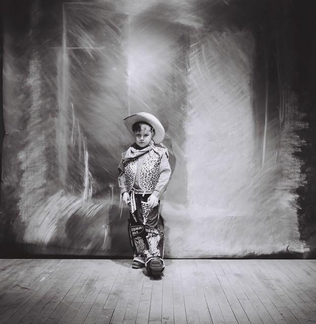 Cowboys - 2.jpg