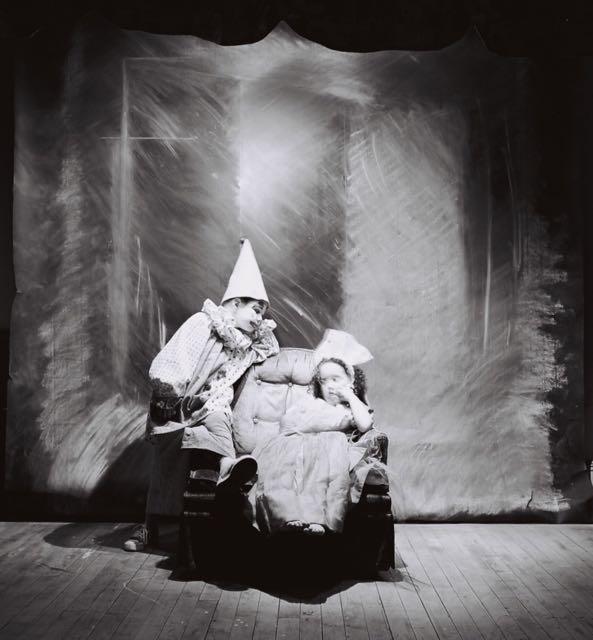 Clown and Princess - 4.jpg