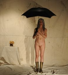 Studies for Woman with Umbrella #1 - 1.jpg