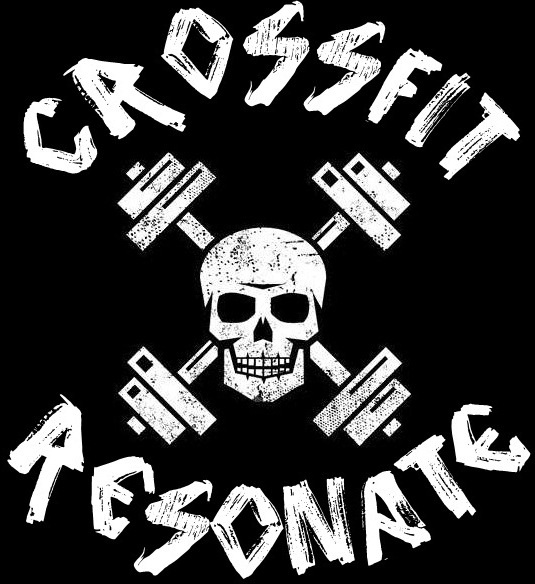 CrossFit Resonate