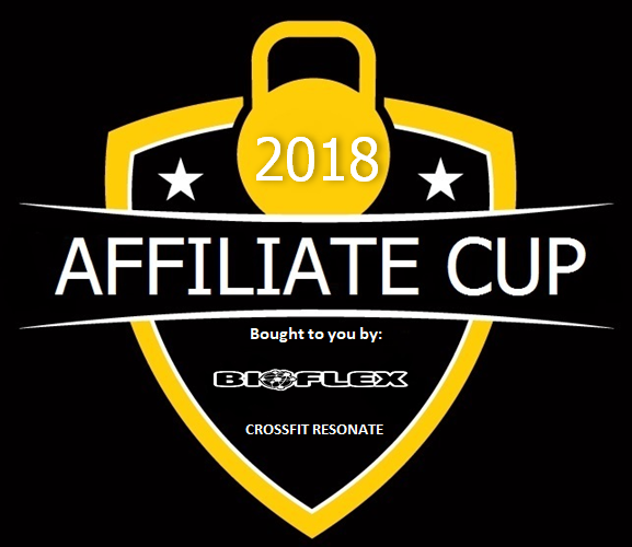 AffiliateCup.png