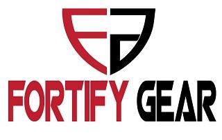 Fortify-Gear-logo-SMALLER.jpg