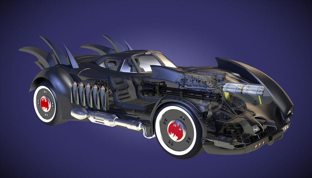 client_Batmobile_Cutaway.jpg