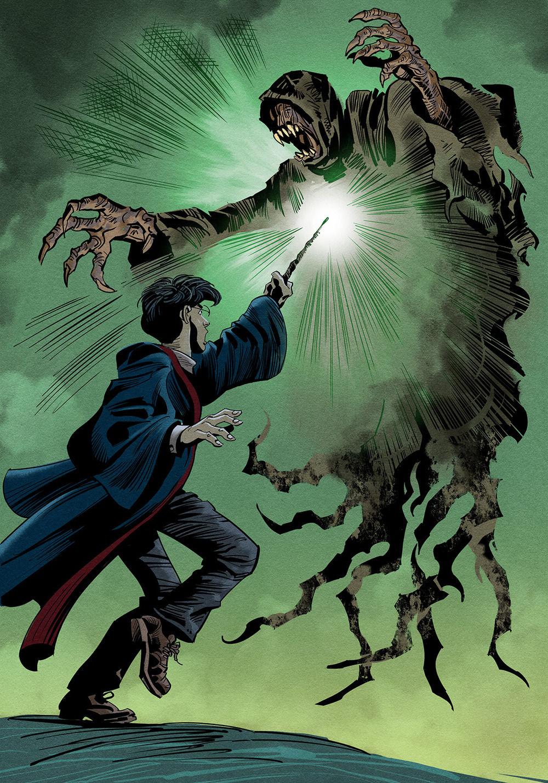 client_Harry___Dementor.jpg