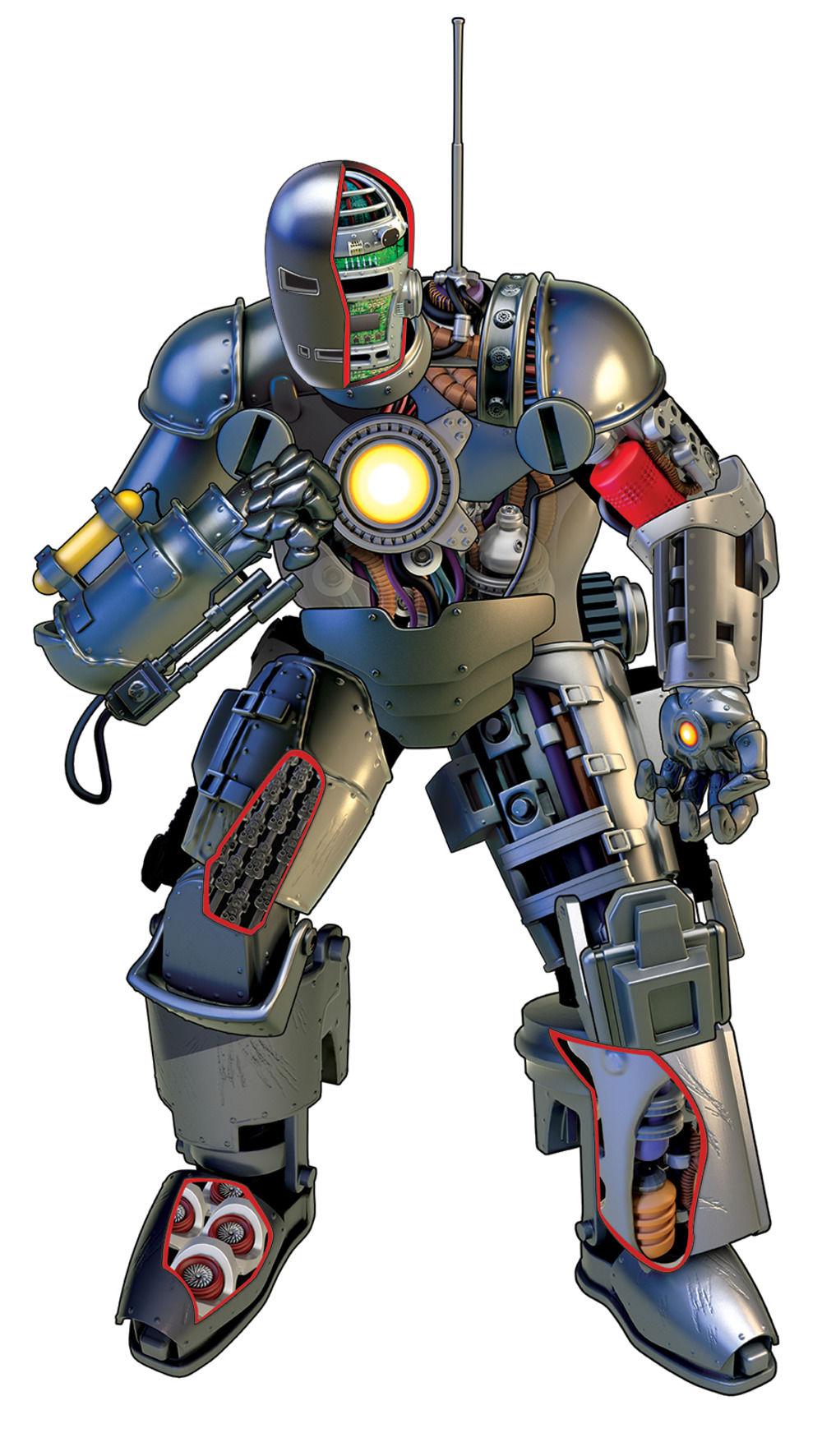 client_Iron_Man_Mk1_Cutaway.jpg