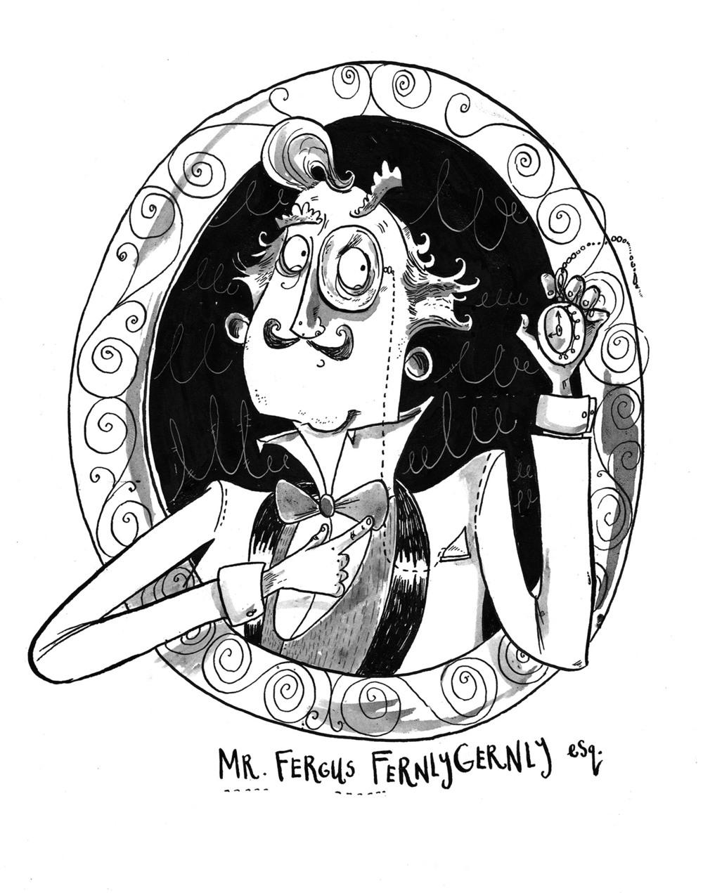 mr Fernlygernly.jpg