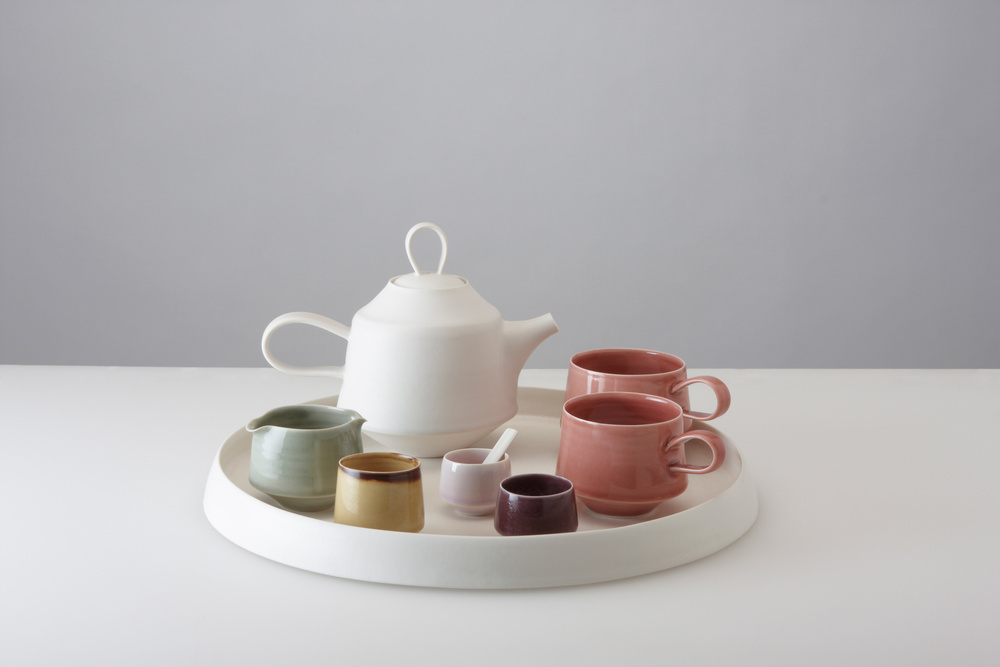 LTaylor-5_Hartley-Teaset.jpg