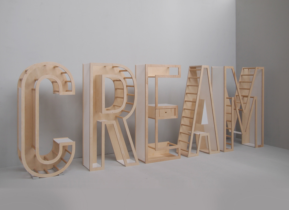 cream_3D_TYPE.jpg