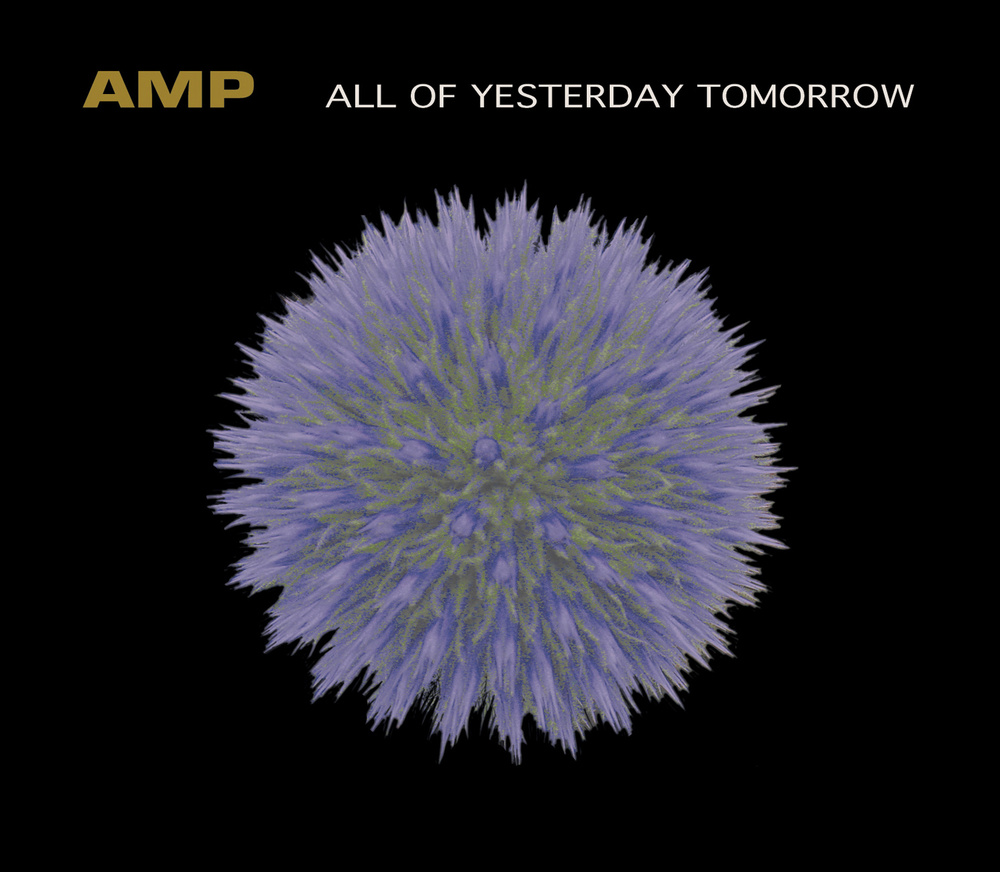 AMP-all-of-yesaterday.jpg