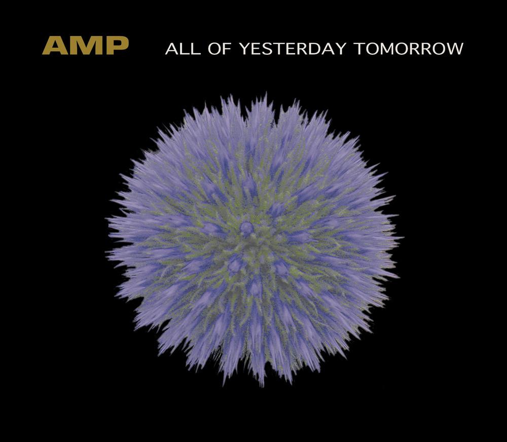 AMP-all-of-yesaterday.jpg