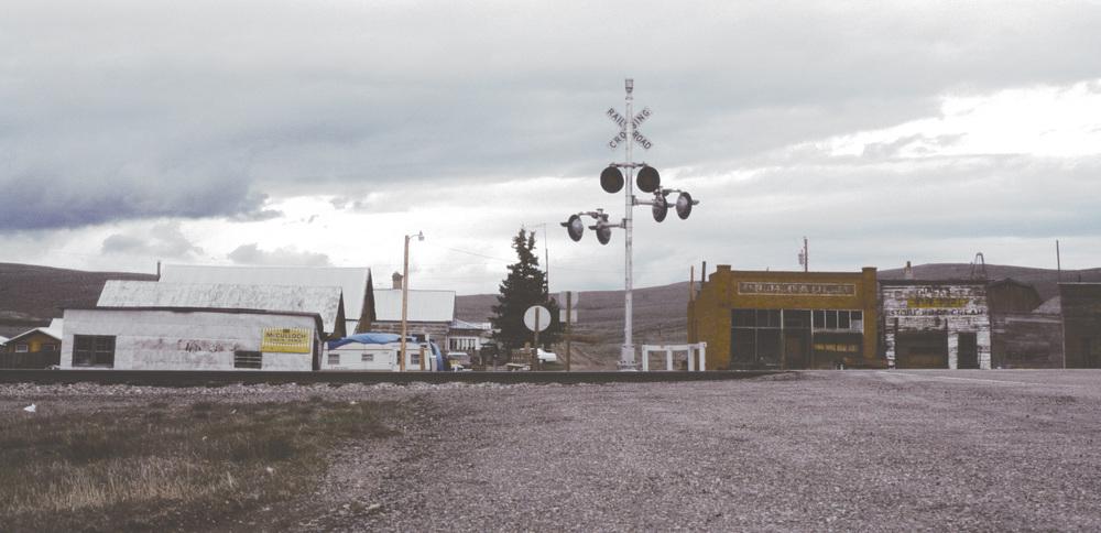 crossroads-retuch-quik11.jpg