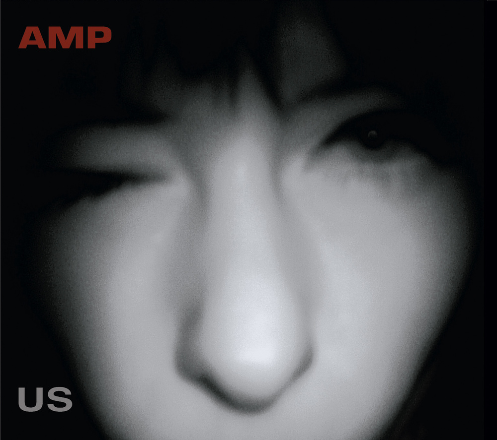 Amp-US.jpg