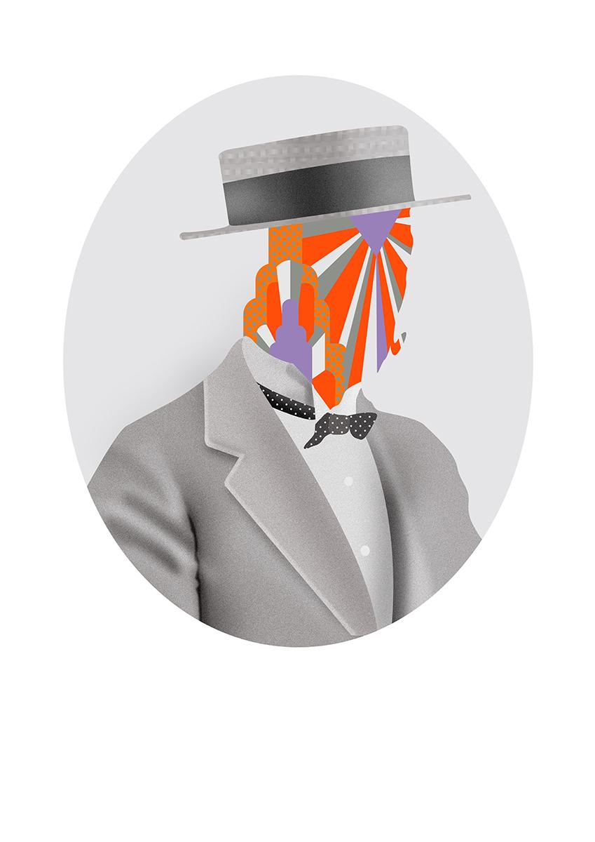 character_2_A2.jpg