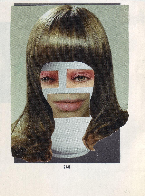 face-pot-248.jpg