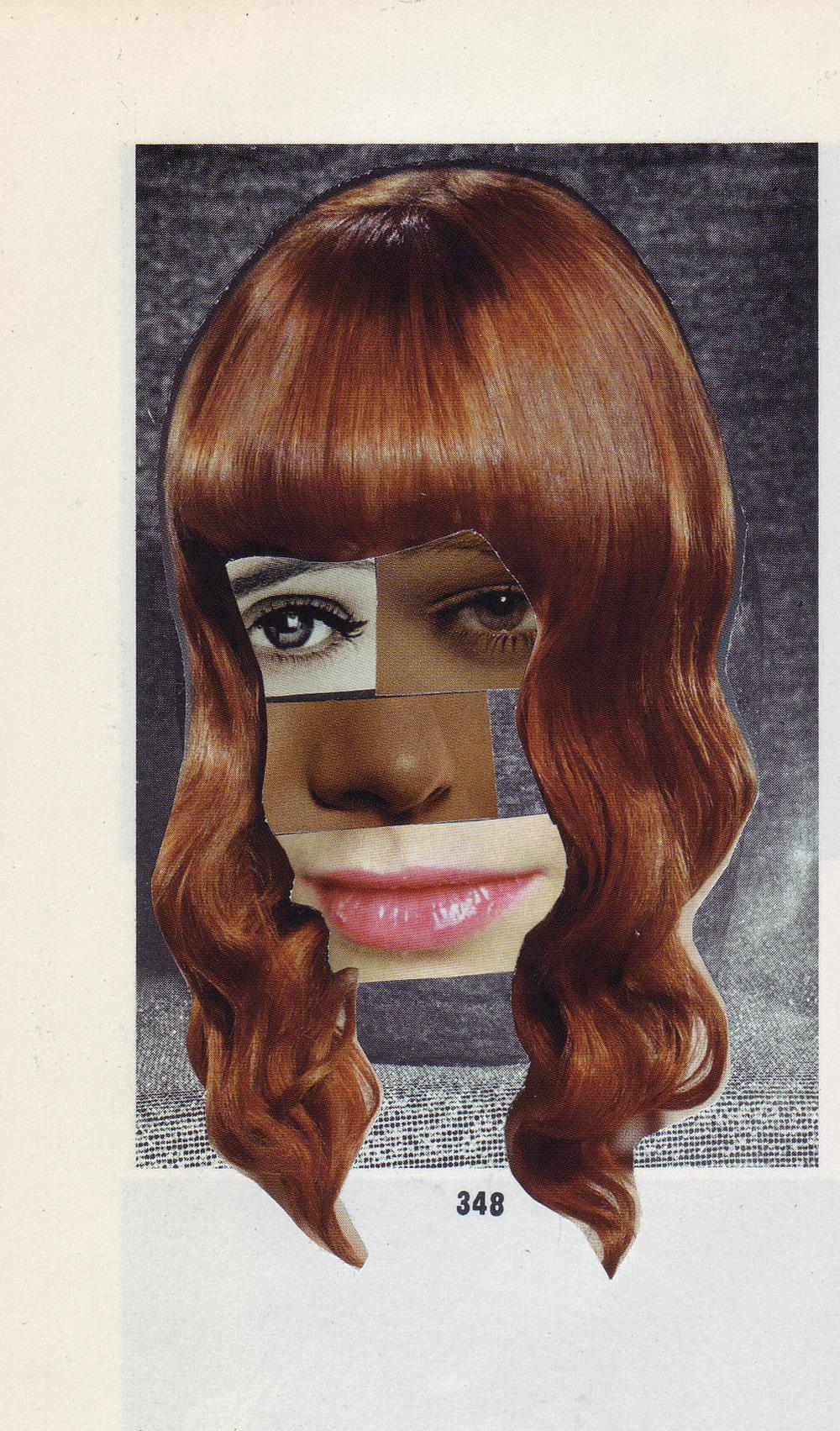 face-pot-348.jpg