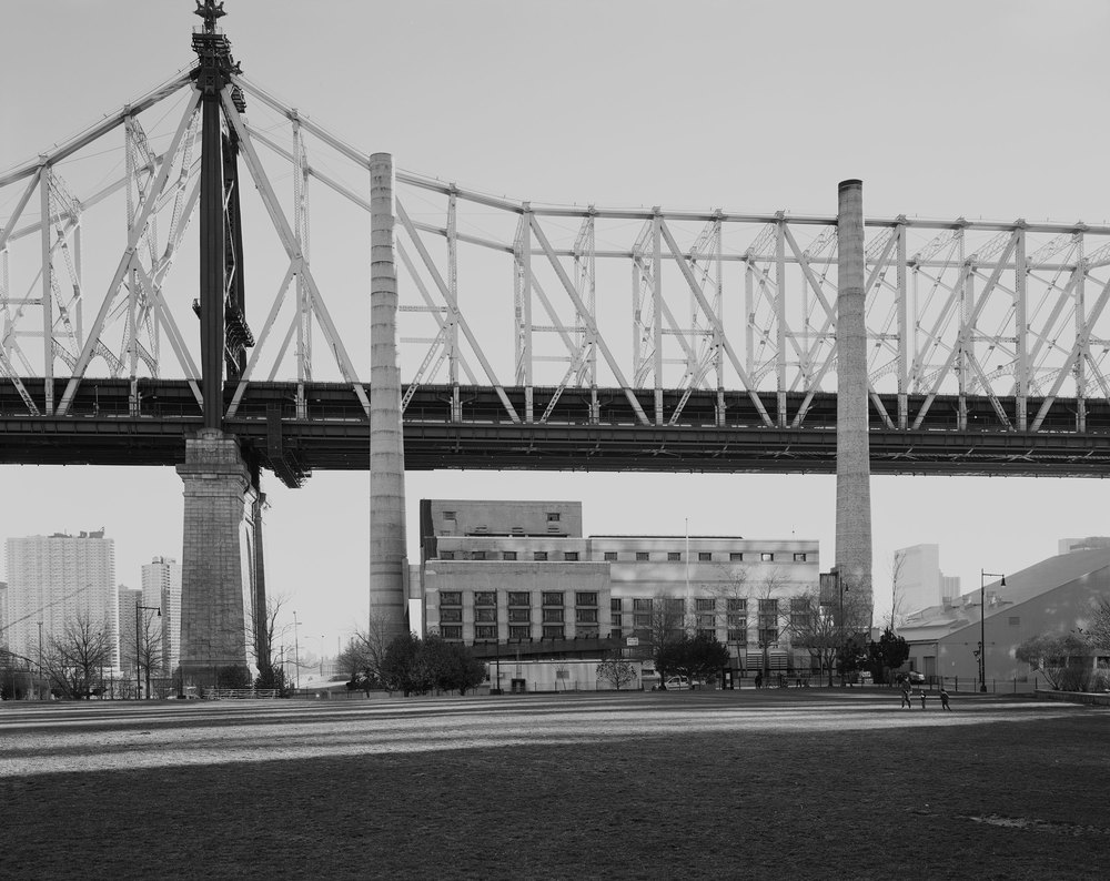 BRIDGE-FROM-BASEBALL-BLACK-&WHITE.jpg