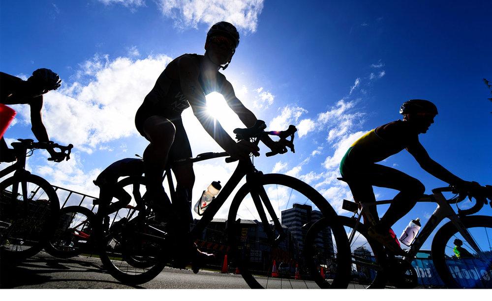 mooloolaba triathlon cycle 1600x980 v5.jpg