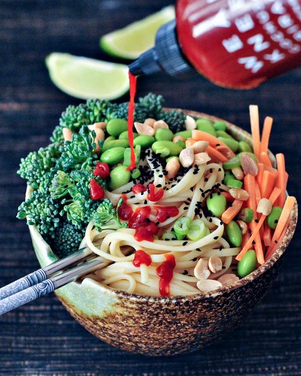 Spicy-Peanut-Veggie-Noodle-Bowl-@-spabettie-1.jpg