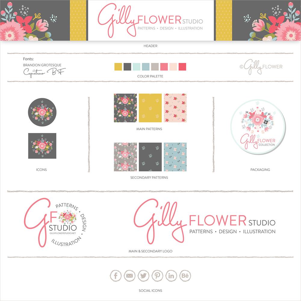 GillyFlower_Branding-01.jpg