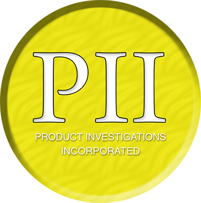 Product Investigations