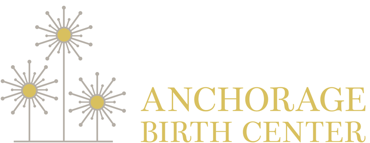 Anchorage Birth Center
