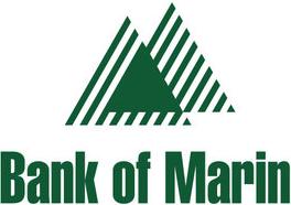 BankofMarin.png