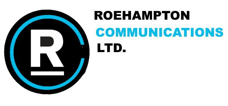 Roehampton Communications Ltd