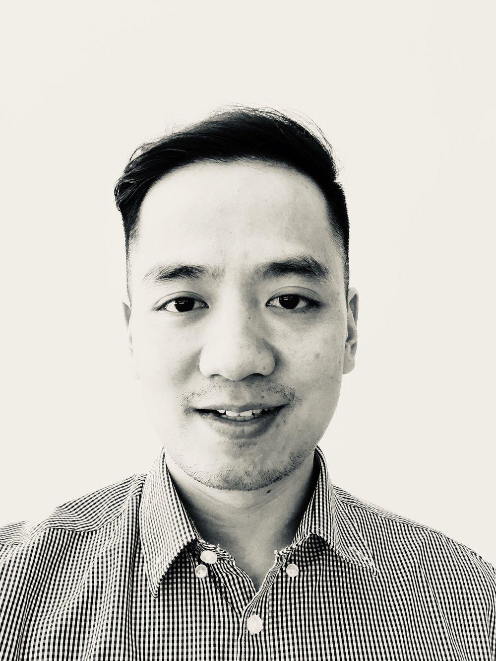 DENNIS Huang - Roehampton WESTBranch ManagerEDMONTON