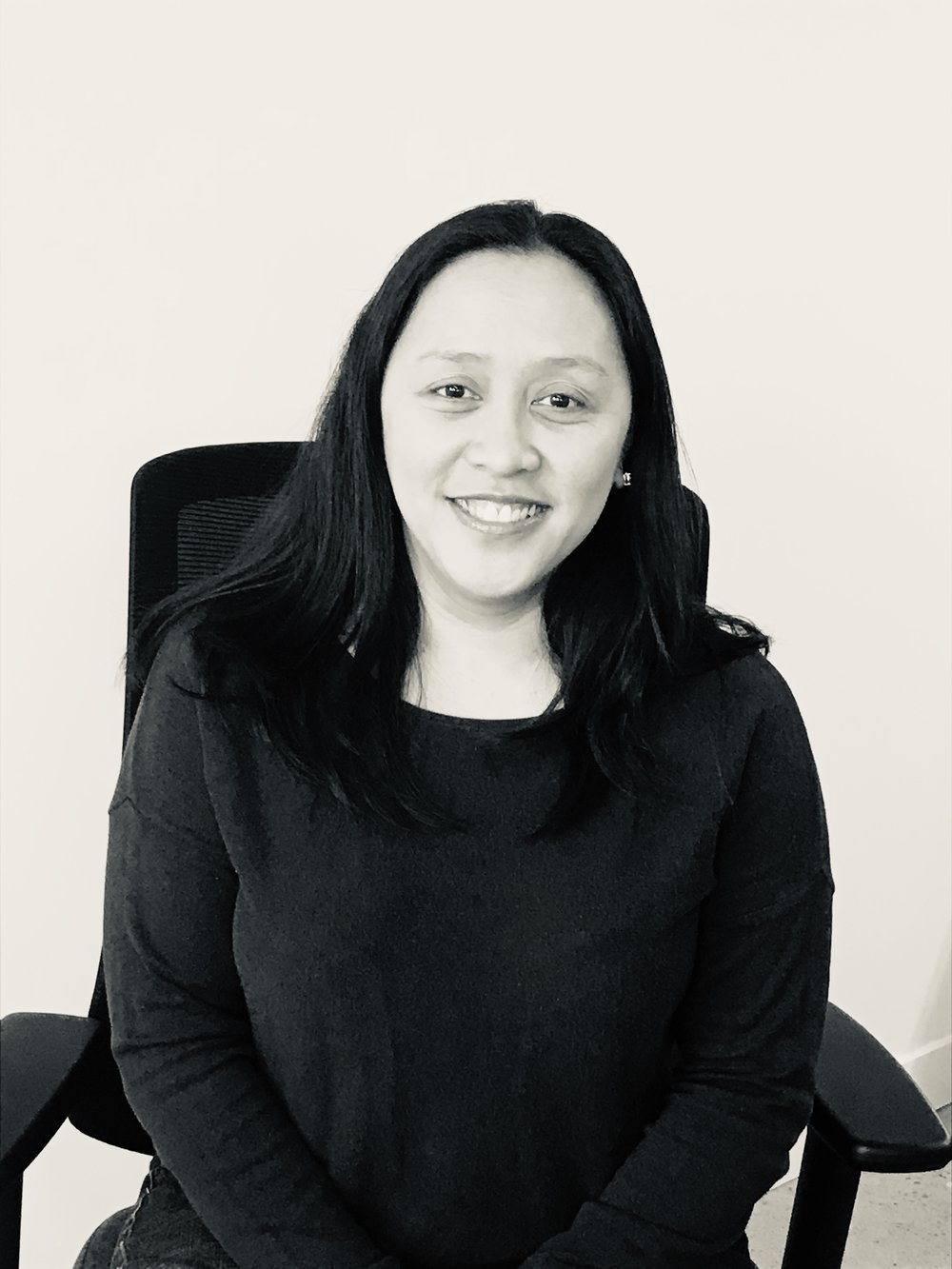 JANET Mercado - RoehamptonAccountingTORONTO