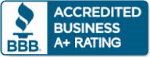 Better_Business_Bureau_A+_Accredited