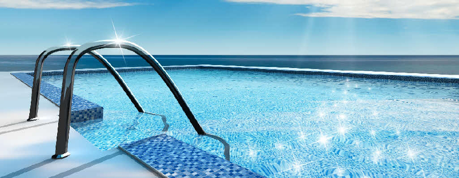Pool Maintenance pool maintenance for the modern age — natural stone pools
