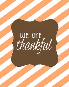 We-are-Thankful-The-Latest-Find-240x300.jpg