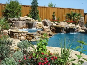 rock-waterfall-fountain-contact-us