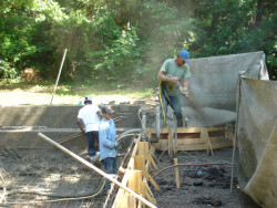 pool_construction_gunite.jpg