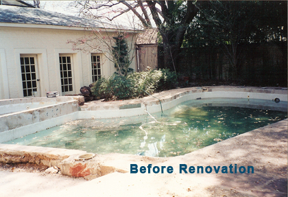 pool-remodeling-before