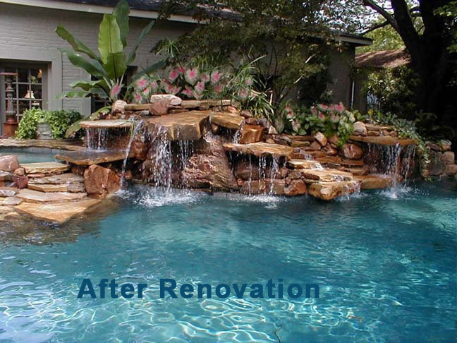 pool-remodeling-after