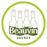 AGENCE BEAUVIN