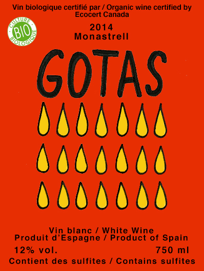 Etiquette GOTAS blanc FINAL.jpg