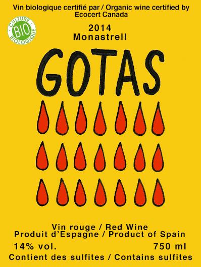 Etiquette GOTAS rouge FINAL.jpg