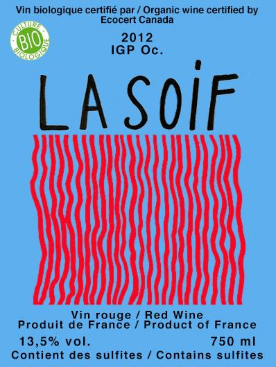 Etiquette LA SOIF rouge FINAL.jpg